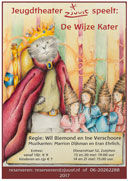 Wijze Kater 2017